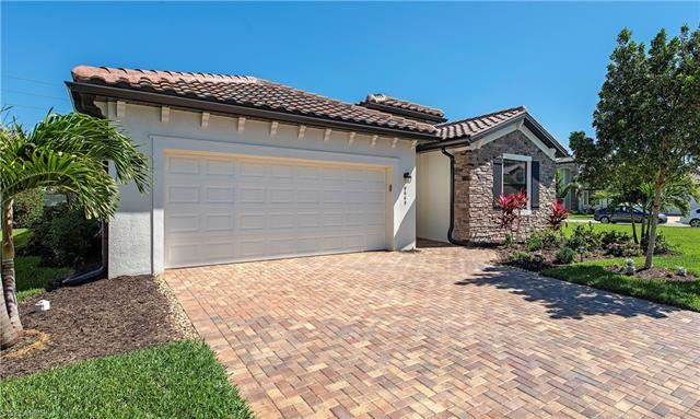 9449 Glenforest DR, Naples, FL 34120 - #: 221014879