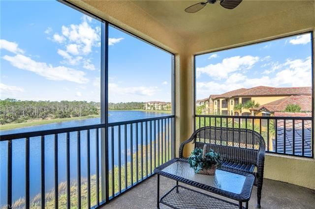 9719 Acqua CT #246, Naples, FL 34113 - #: 220005880