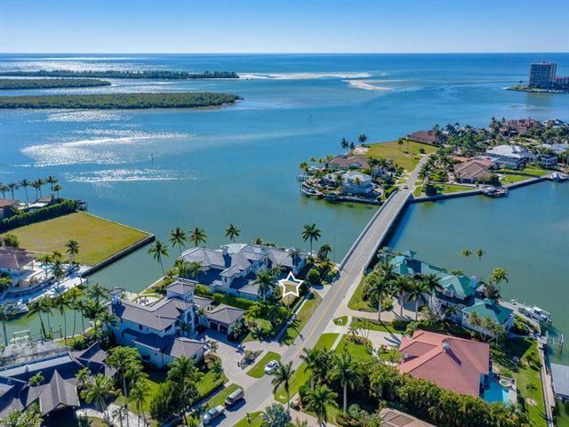 1501 Caxambas CT, Marco Island, FL 34145 - #: 220063880
