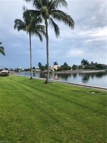 226 Waterway CT #6-202, Marco Island, FL 34145 - #: 220038881