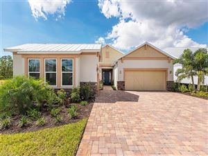 Photo of 14870 Windward LN, NAPLES, FL 34114 (MLS # 219049884)