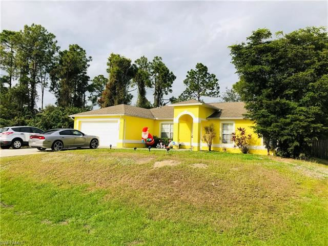 3608 4th ST SW, Lehigh Acres, FL 33976 - #: 220080884