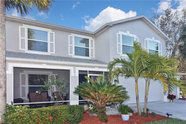 17351 Stepping Stone DR, Fort Myers, FL 33967 - #: 221004884