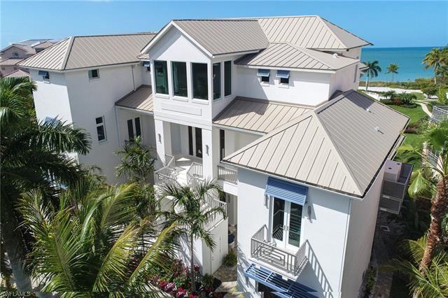 205 Barefoot Beach BLVD, Bonita Springs, FL 34134 - #: 220018885