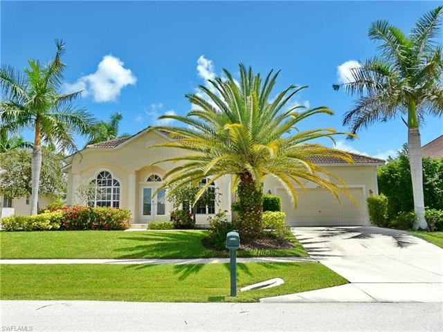 1783 Waterfall CT, Marco Island, FL 34145 - #: 221005885