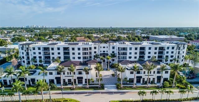 1115 Central AVE #341, Naples, FL 34102 - #: 221026885