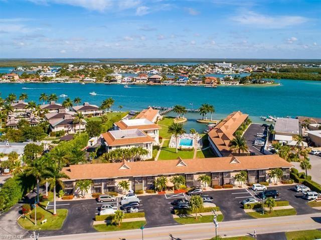 850 Palm ST #B1, Marco Island, FL 34145 - #: 220064886