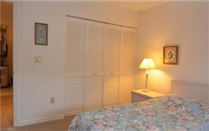Tiny photo for 595 Mardel DR 406, NAPLES, FL 34104 (MLS # 219012887)