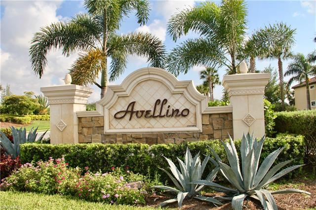 9521 AVELLINO WAY #2421, Naples, FL 34113 - #: 219068887