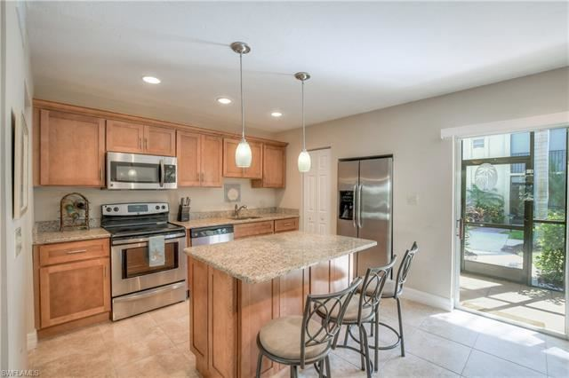 788 Park Shore DR #B16, Naples, FL 34103 - #: 220053888