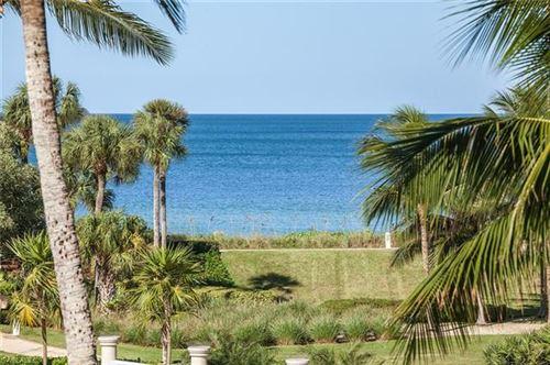 Photo of 4401 Gulf Shore BLVD N #B-303, NAPLES, FL 34103 (MLS # 220040889)