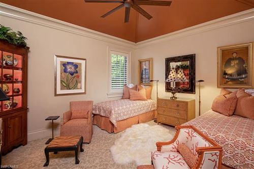 Tiny photo for 555 Admiralty Parade W, NAPLES, FL 34102 (MLS # 218040890)