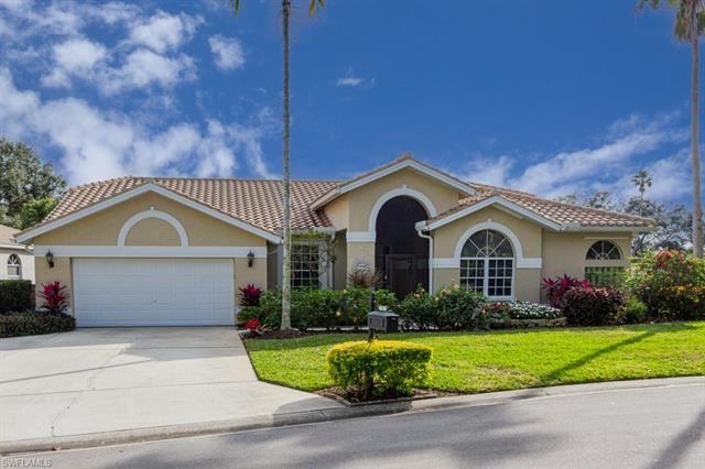 8810 Springwood CT, Bonita Springs, FL 34135 - #: 221005890