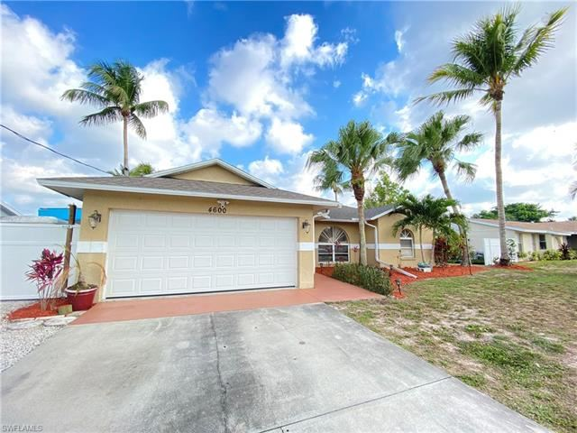 4600 25th AVE SW, Naples, FL 34116 - #: 221029890