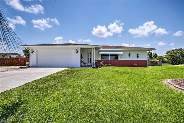 390 Valley DR, Bonita Springs, FL 34134 - #: 221060891