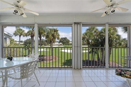 Photo of 13180 Hamilton Harbour DR #E2, NAPLES, FL 34110 (MLS # 220063892)