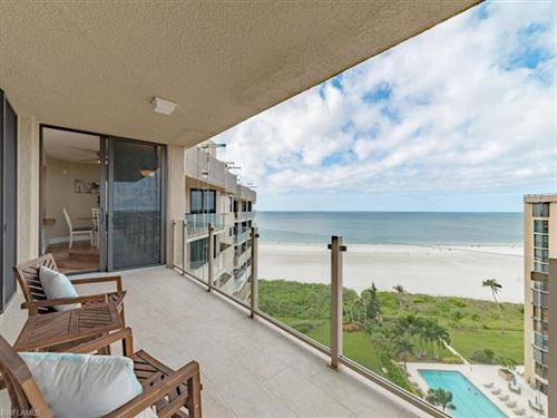 Photo of 176 S Collier BLVD #PH-8, MARCO ISLAND, FL 34145 (MLS # 220075894)