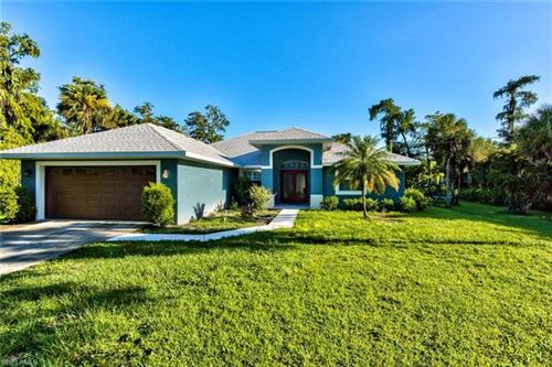 Photo of 611 Jung BLVD W, NAPLES, FL 34120 (MLS # 220049895)