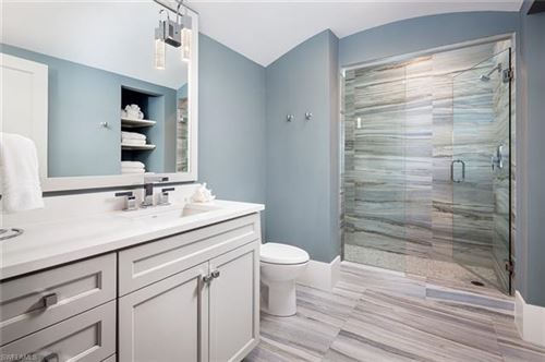 Tiny photo for 370 12th AVE S #4, NAPLES, FL 34102 (MLS # 220066895)