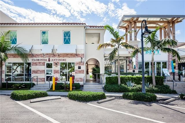 370 12th AVE S #4, Naples, FL 34102 - #: 220066895