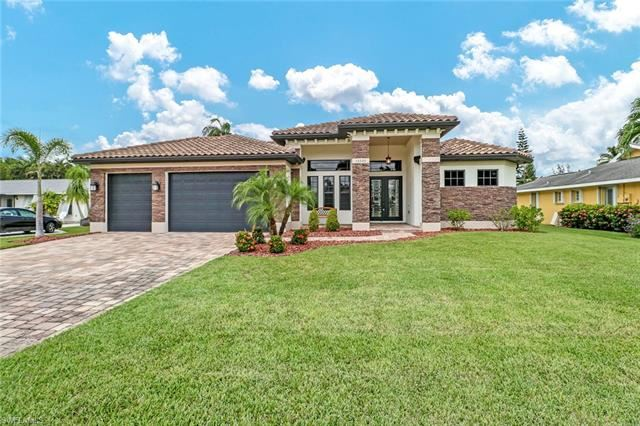 10325 Wild Turkey AVE, Bonita Springs, FL 34135 - #: 219083896