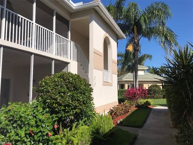 3860 Sawgrass WAY #2626, Naples, FL 34112 - #: 221028896