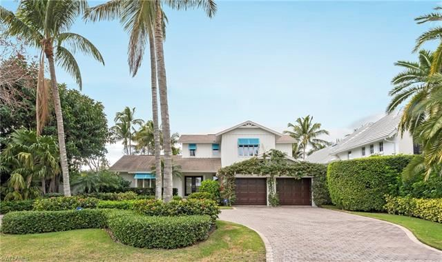 1770 4th ST S, Naples, FL 34102 - #: 219062897