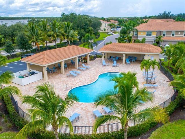 12123 Mahogany Cove ST, Fort Myers, FL 33913 - #: 220055897