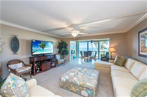 Photo of 1717 Gulf Shore BLVD N 103, NAPLES, FL 34102 (MLS # 219011898)