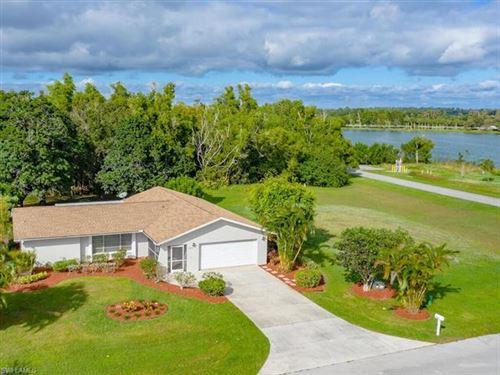 Photo of 18061 Royal Hammock BLVD, NAPLES, FL 34114 (MLS # 220075898)
