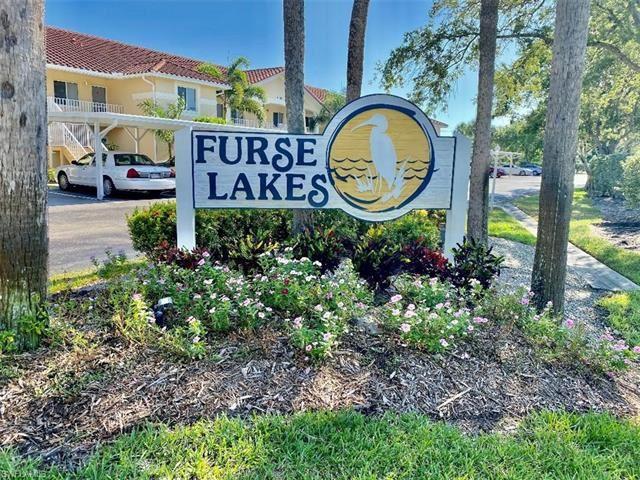 180 Furse Lakes CIR #E-9, Naples, FL 34104 - #: 221033898