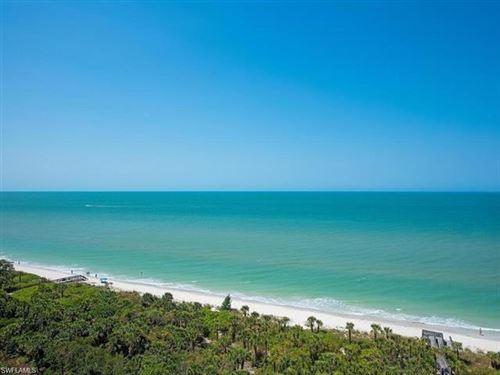 Photo of 8171 Bay Colony DR #1503, NAPLES, FL 34108 (MLS # 221025899)