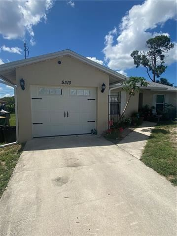 5310 Caldwell ST, Naples, FL 34113 - #: 221040899