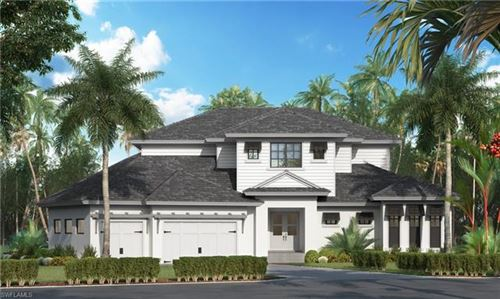 Photo of 465 Adirondack CT, MARCO ISLAND, FL 34145 (MLS # 221029901)