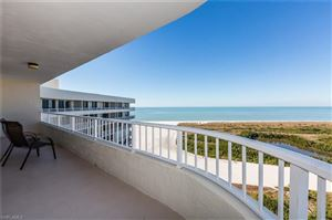 Photo of 320 Seaview CT 2003, MARCO ISLAND, FL 34145 (MLS # 219005902)