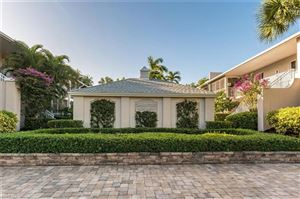 Photo of 624 7th AVE S, NAPLES, FL 34102 (MLS # 219065903)