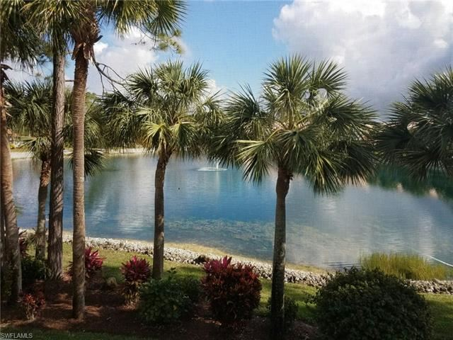 2300 Hidden Lake DR #508, Naples, FL 34112 - #: 221003906