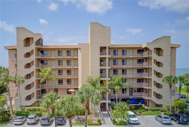 9301 Gulf Shore DR #311 (Week 36 to 3, Naples, FL 34108 - #: 221044907