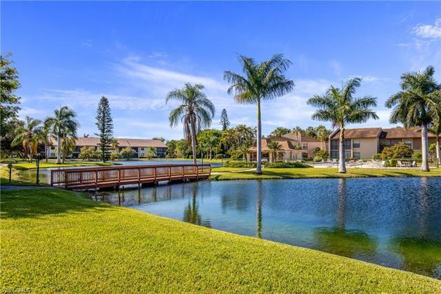 1020 Palm View DR #C-106, Naples, FL 34110 - #: 220069908