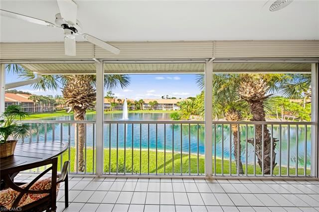 1635 Windy Pines DR #2402, Naples, FL 34112 - #: 220070908