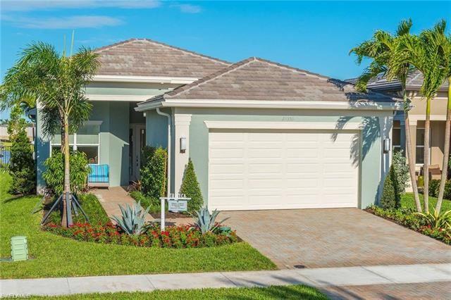 16056 Marche PL, Bonita Springs, FL 34135 - #: 220072909