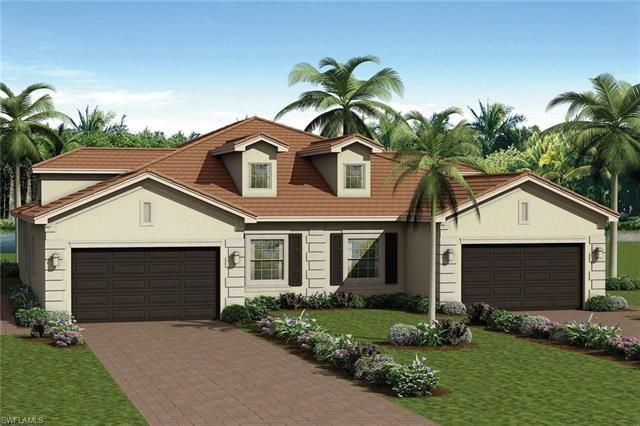 28424 Halton LN, Bonita Springs, FL 34135 - #: 220072910