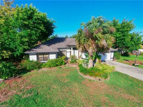 Photo of 1965 Imperial Golf Course BLVD, NAPLES, FL 34110 (MLS # 220022911)