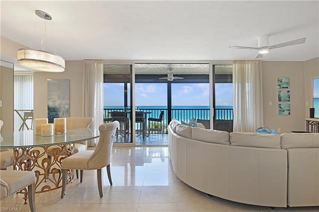 9653 Gulf Shore DR #302, Naples, FL 34108 - #: 221009914