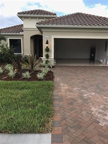 3770 Canopy CIR, Naples, FL 34120 - #: 221027916