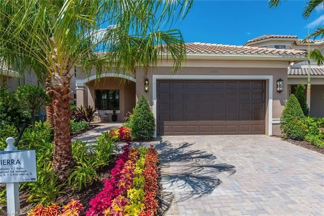 10007 Windy Pointe CT, Fort Myers, FL 33913 - #: 220060917
