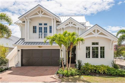 Photo of 1432 2nd AVE S, NAPLES, FL 34102 (MLS # 221027918)