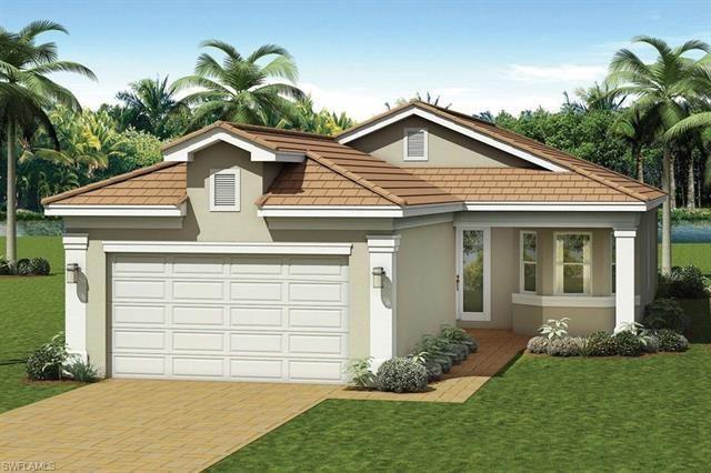 28426 Capraia DR, Bonita Springs, FL 34135 - #: 221062921