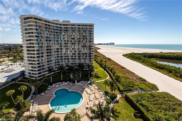 380 Seaview CT #207, Marco Island, FL 34145 - #: 221015922