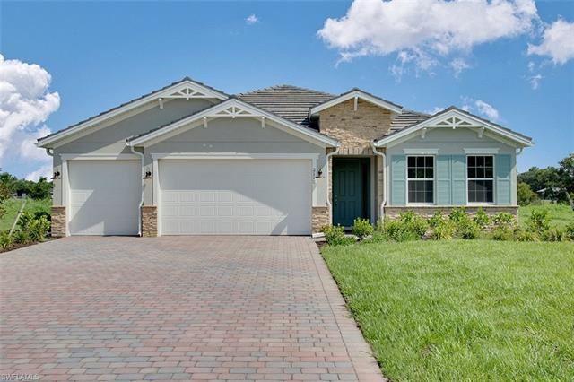 2110 Hickeys Creekside DR, Alva, FL 33920 - #: 220013923